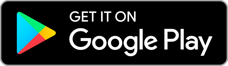 download google button.png