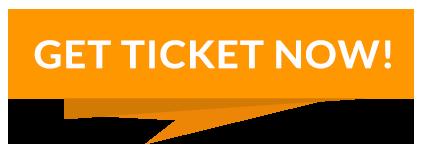 get_ticket_now.png